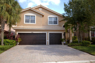12501 Colony Preserve Drive, Boynton Beach FL