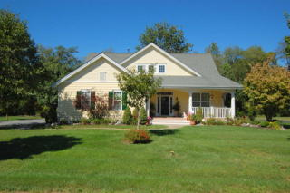 229 Buttonwood Way, Hopewell Junction NY