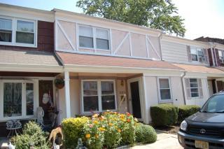 1038 West 7th Street #14, Plainfield NJ