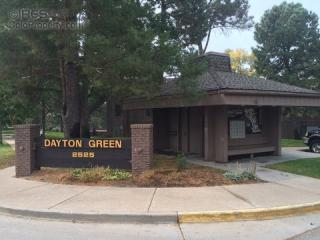 2525 S Dayton Way #1002, Denver, CO 80231