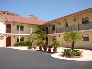720 Apalachicola Road, Venice FL