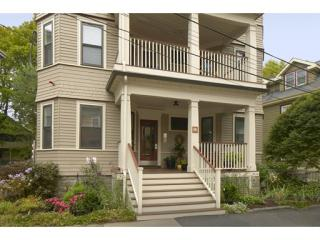 25 Vassal Ln #1, Cambridge, MA 02138