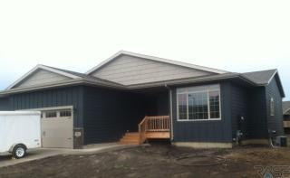 7901 West Vista Park Street, Sioux Falls SD