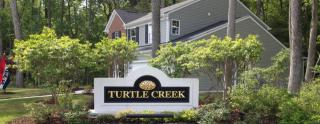 Turtle Creek by Ryan Homes