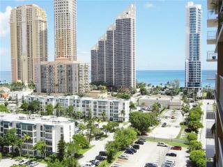 231 174th Street #1617, Sunny Isles Beach FL