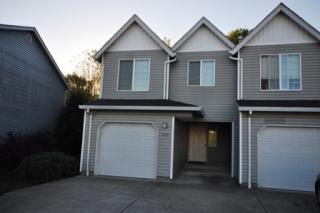 1450 Falcon Loop, Independence, OR 97351