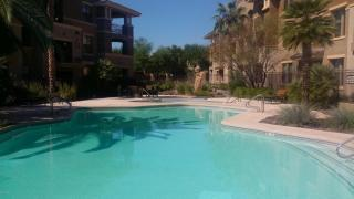 7601 E Indian Bend Rd #1007, Scottsdale, AZ 85250