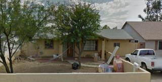 2055 E Orange St, Tempe, AZ 85281