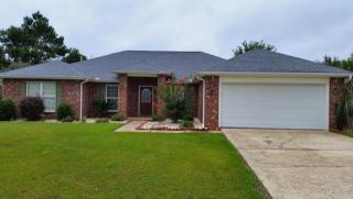 5633 N Brook Dr, Crestview, FL 32539