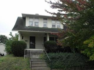 469 E Main St, Circleville, OH 43113