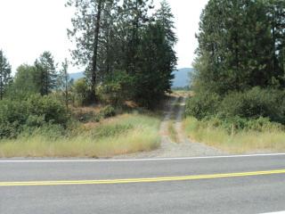 LOT 9 9 Highway 25 South, Kettle Falls WA