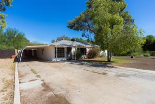 2316 W San Miguel Ave, Phoenix, AZ 85015