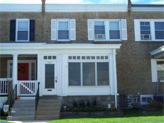 662 Dayton Rd, Bryn Mawr, PA 19010