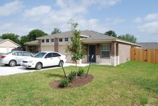 1611 Pontotoc Trce #AB, Harker Heights, TX 76548