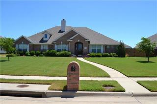 306 Wooded Glen Dr, Sunnyvale, TX 75182