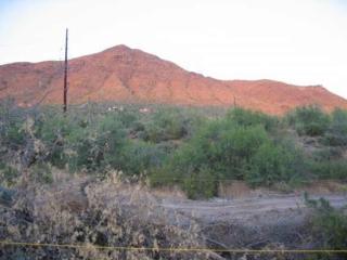 36260 North Conestoga Trail #40, Cave Creek AZ