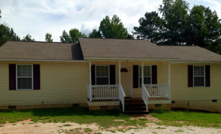 998 Coosa County Road 38, Goodwater, AL 35072
