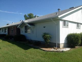 3833 Highway 178 W #61, Lakeview, AR 72642