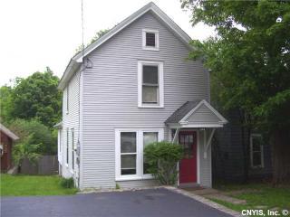 156 Washington St, Manlius, NY 13104