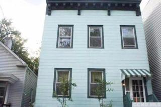54 Partition Street, Rensselaer NY