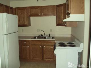 204 W 3rd St, Bicknell, IN 47512