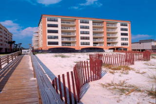23094 Perdido Beach Blvd #308, Orange Beach, AL 36561