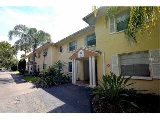 13125 Wilcox Road #15103, Largo FL