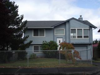 5806 S Verde St, Tacoma, WA 98409