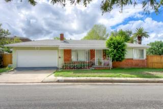221 South Fig Street, Escondido CA