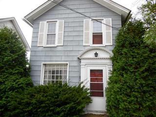 26 W Pittsburgh St, Delmont, PA 15626