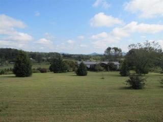 Akins Road, Tellico Plains TN