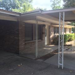 3502 N Robison Rd, Texarkana, TX 75501