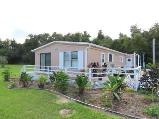 7800 7801 E Verne Court, Floral City FL