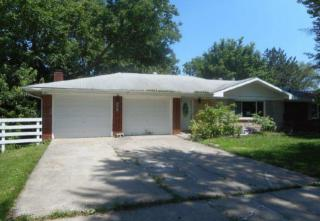 903 Dickinson Rd, Independence, MO 64050