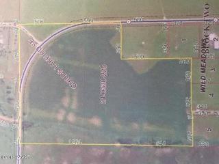 Xxxxx County Road 4, Granger, IA 50109