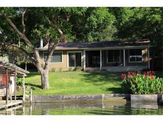 12009 Selma Hughes Park Rd, Austin, TX 78732