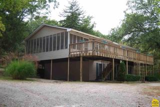 32175 Branch Ave, Warsaw, MO 65355