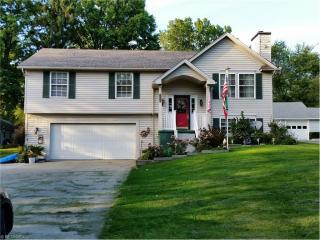 2217 Graham Rd, Stow, OH 44224