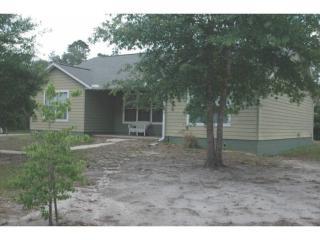 5700 Caribbean Cir, Keystone Heights, FL 32656