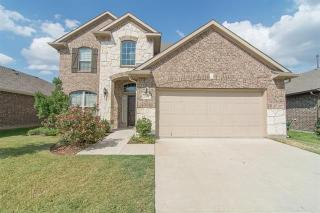 Address Not Disclosed, Little Elm, TX 75068