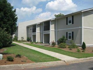 3409 E Ash St, Goldsboro, NC 27534