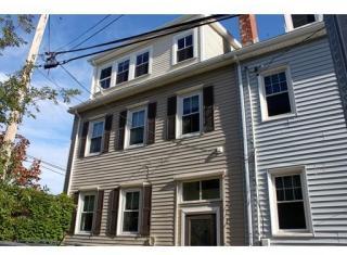 2 Hill St, Boston, MA 02129