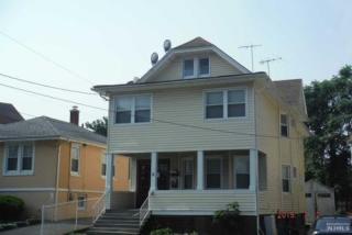 Address Not Disclosed, Bloomfield, NJ 07003