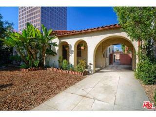 6433 Warner Dr, Los Angeles, CA 90048