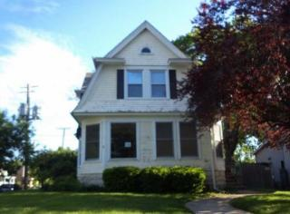 623 Buell Ave, Joliet, IL 60435