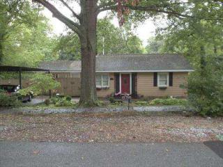 389 Hazel Ave, Demorest, GA 30535