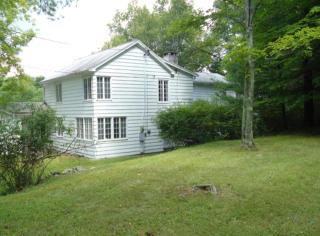 45 West Ohayo Mountain Road, Bearsville NY