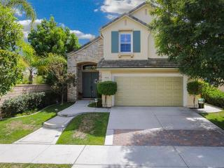 5545 Rabbit Ridge Rd, San Diego, CA 92130