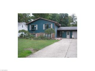 4479 Mapleview Dr, Vermilion, OH 44089