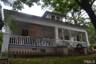 1011 Spruce St, Durham, NC 27701